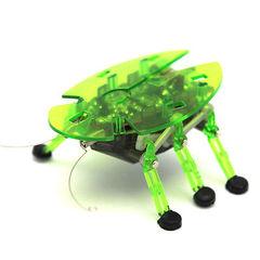 Medium_hexbug_original_robotic_insect_robot_bug