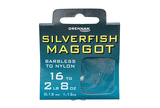 Small silverfish maggot htn packed updated