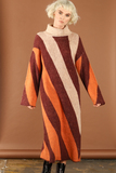 Small nywd254 victoria dress