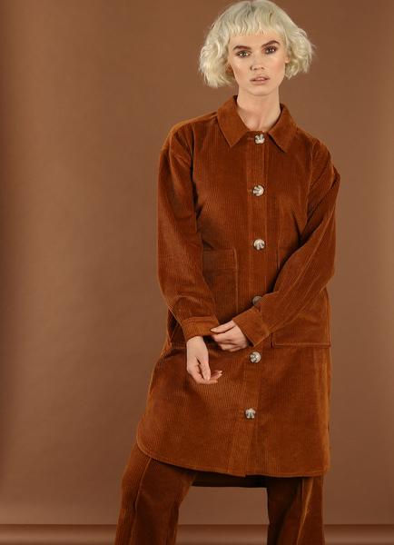 Large nywjk197 meghan jacket