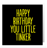Small bf0264   happy bday tinker