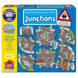 Small orchardtoysjunctionsjigsawpuzzle