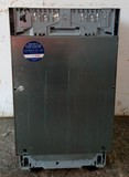 Small bdc20081