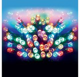 Small_premier-650-multi-action-supabright-lights-multi-coloured