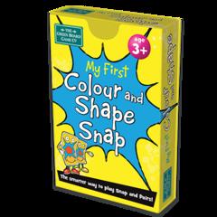 Medium_mf-colour-and-shape-snap-box