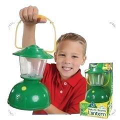 Medium_insect_lore_nature_sounds_lantern_camping_lamp_sq
