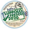 Small nazionale luppolo fresco 2020