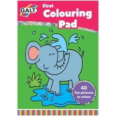 Medium_first_colouring_book_for_children_aged_3_three_years_and_up