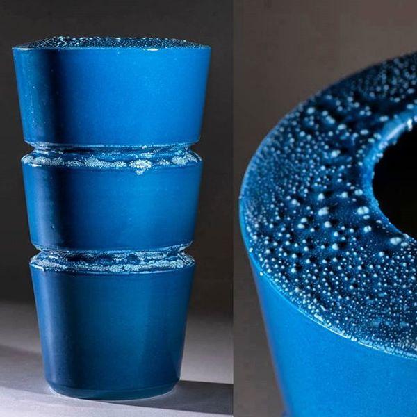 Large 4010 ceramics