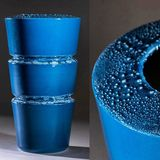 Small 4010 ceramics
