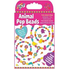 Medium_galt_animal_pop_beads_jewlery_set