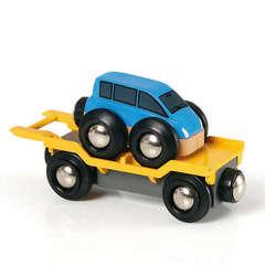 Medium_car_transporter_wagon_brio_railway_wooden_track_add_ons_on_accessories