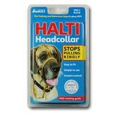 Small_haltihc