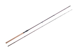 Small red range 11ft pellet waggler main