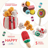 Small happy cotton 15 candy shop 1 resized