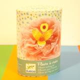 Small_dj_c_flower_making_kit_green_box