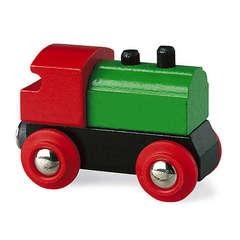 Medium_classic_engine_simple_train_brio_railway_wooden_track_add_ons_on_accessories