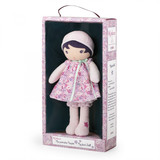 Small kaloo fun junction toy shop perth crieff perthshire scotland kaloo large doll fleur 32 cm 17.7 inch inches 4895029620751