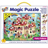 Small fun junction independent toy shop creiff perth perthshire scotland galt jigsaw puzzle magic puzzle friction reaveal hidden picture fairy palace