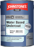 Small joht water based undercoat 5l bw