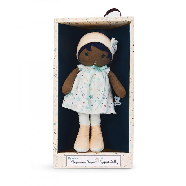 Large kaloo fun junction toy shop perth crieff perthshire scotland kaloo large doll manon 32 cm 17.7 inch inches 4895029619991