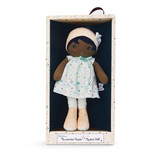 Small kaloo fun junction toy shop perth crieff perthshire scotland kaloo large doll manon 32 cm 17.7 inch inches 4895029619991