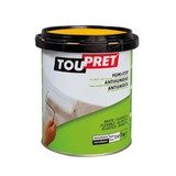 Small toupret humi stop 1kg