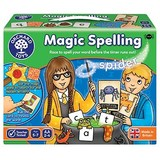Small 093 magic spelling box web 400pix