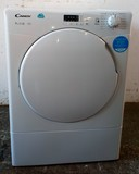 Small btc20085  2