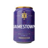 Small thornbridge jamestown