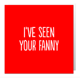 Small bf0017   i ve seen your fanny