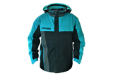Small drennan quilted jacket main 640px