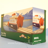 Small_mbl_b_ferry_ship__w_
