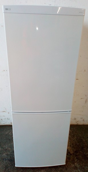 Large brc20615  1