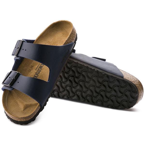 Large 51753 sole