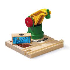 Medium_low_level_crane_brio_railway_wooden_track_add_ons_on_accessories