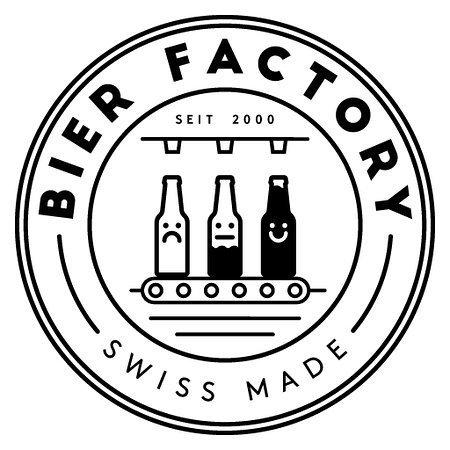 Large bf logo