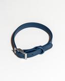 Small 854150008092 collar navy 01 print