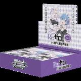 Small rz2 box