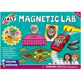 Small fun junction independent toy shop crieff perth perthshire scotland galt magnetic lab magnet experiments physics for kids engineering stem