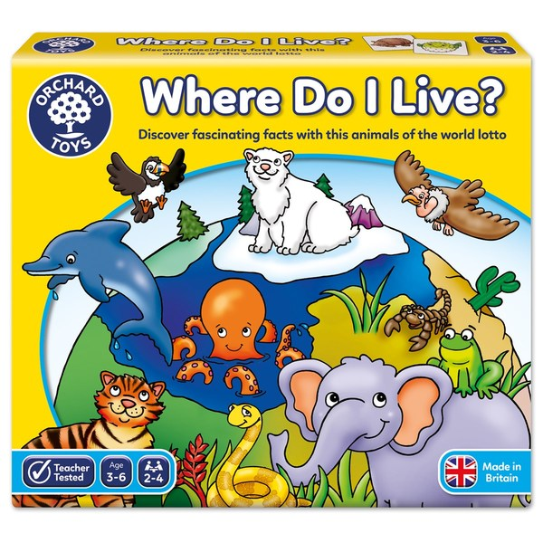 Large orchardtoyswheredoilivegame