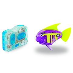 Medium_hexbug_remote_control_controll_controle_angel_fish_angelfish_really_swims