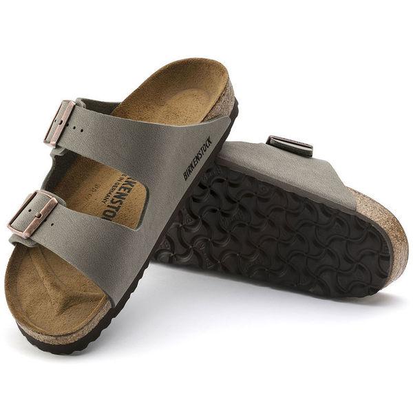 Large 151213 sole