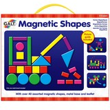 Small fun junction independent toy shop crieff perth perthshire scotland galt magnetic shapes