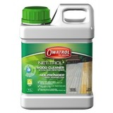 Small owatrol net trol wood cleaner igoe1 opt