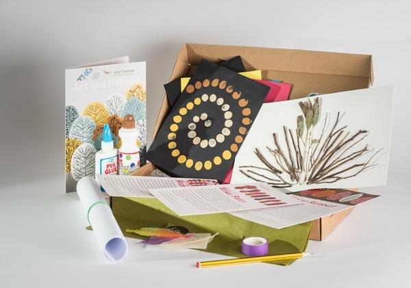 Large thg lola art kits 079