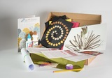 Small thg lola art kits 079