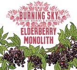 Small elderberry monolith shop