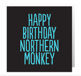 Small bf0234   northern monkey