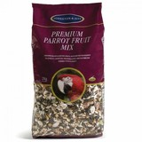 Small_johnston-_-jeff-premium-parrot-fruit-mix-2kg